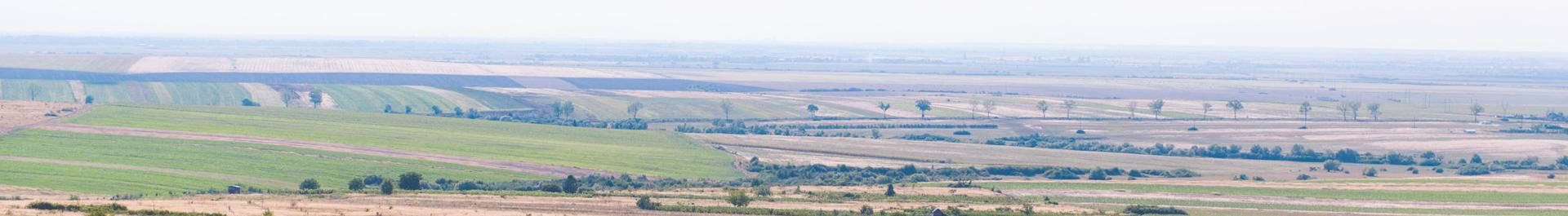 Dealurile-Silagiului-4620