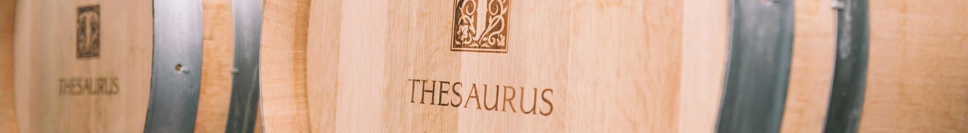 Thesaurus-122