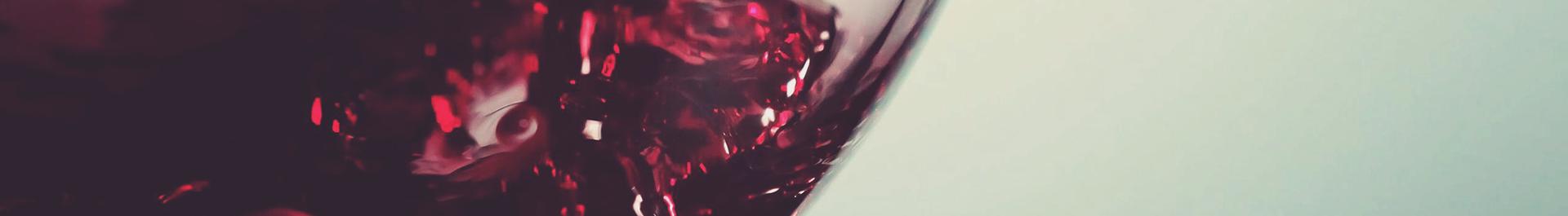 wines-2
